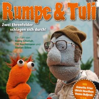 Rumpe und Tuli