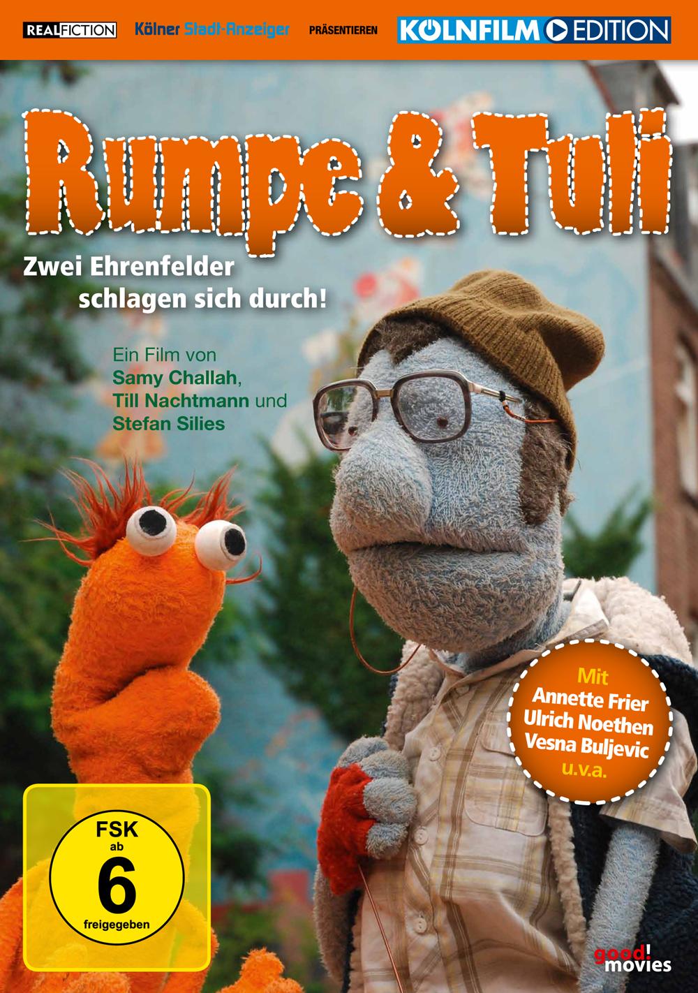 10_Rumpe-und-Tuli-Cover