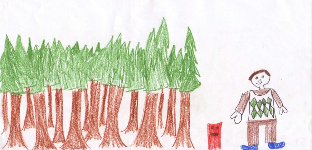 DR_Zeichnung1