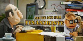 Die Finanzkiste